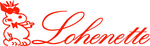 LOHENETTE WEB SHOP